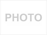 Фото  1 керамическая черепица Креатон (Польша). 527387